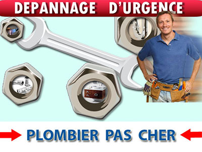 Pompage Fosse Septique Bailly Romainvilliers 77700