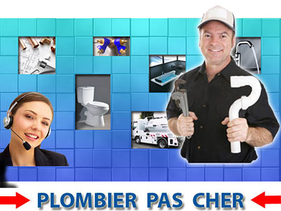 Pompage Fosse Septique Beauchamp 95250