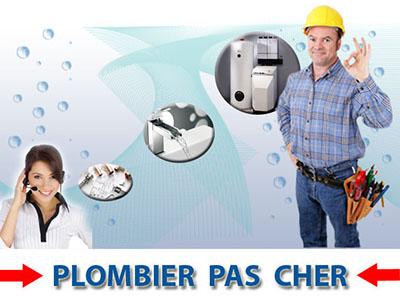 Pompage Fosse Septique Beaumont sur Oise 95260