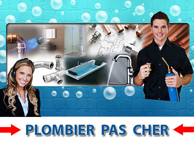 Pompage Fosse Septique Chatou 78400