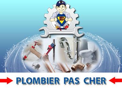 Pompage Fosse Septique Chaumontel 95270