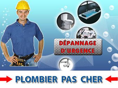 Pompage Fosse Septique Menucourt 95180