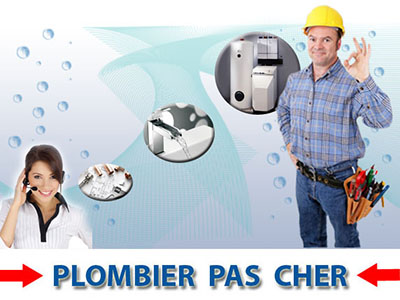 Pompage Fosse Septique Montereau Fault Yonne 77130