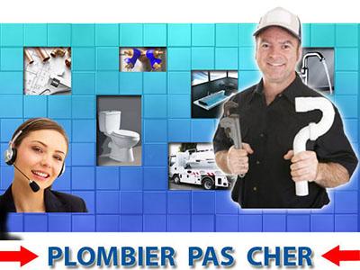 Vidange Fosse Septique Bailly Romainvilliers 77700